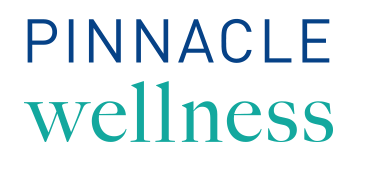 Pinnacle Wellness